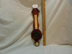 Lot Premier 2 Day Clock Auction