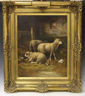 Lot California Estates & Chinese Antiques Auction