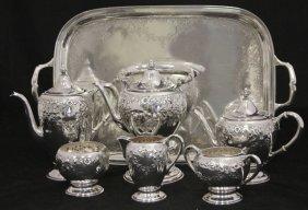 Lot Robert Slawinski Auctioneers, Inc.