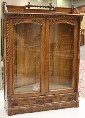 Lot Gallery 3 Estates Auction