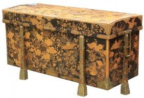 Lot Chinese Antique Estates Auction