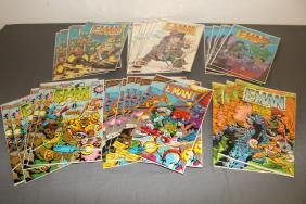Lot ANOTHER SUPER ONLINE ONLY COLLECTIBLES