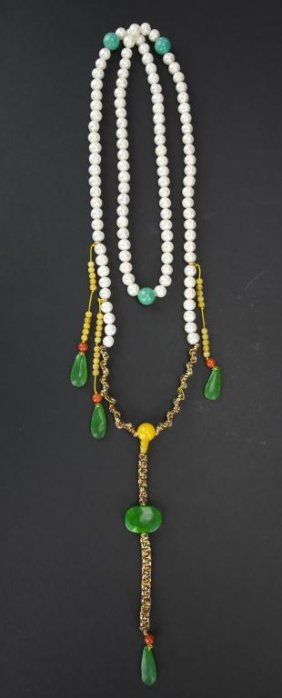 Lot FINE JEWELRY, PICTURES, AND WORKS OF ART SALE