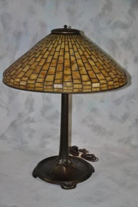 Lot Annual New Year's Day Estate Auction