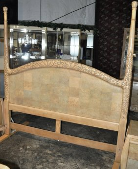 Lot 2-02-13 Estate and Consignment Auction