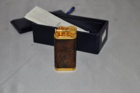 Lot Charleston Cigar Shop Online Only Auction