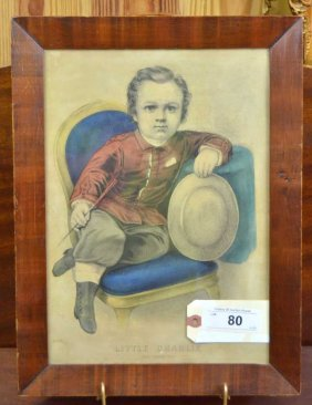 Lot Estate and Consignment Auction