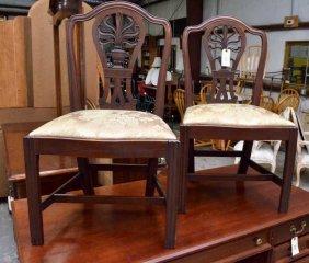 Lot Antique and Estate Auction