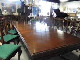 Lot Gazebo Hills Estate Auction