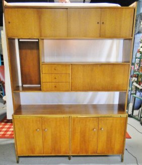 Lot Fabulous End of the Year Consignment Auction