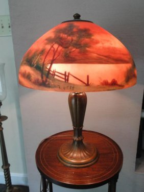 Lot Fabulous Summer Consignment Auction