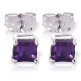 Lot Fine Jewelry And Art - Factory Outlet Price