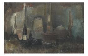Lot February 4, 2017 Estate Auction