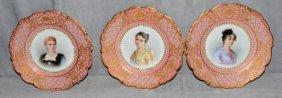 Lot Antique & Fine Art Auction