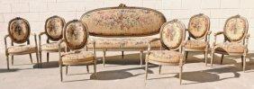 Lot Fine Antiques & Estates Auction