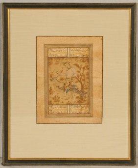 Lot Fine Antique And Estates Auction
