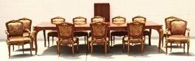 Lot Fine Antique & Estates Auction