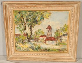 Lot Fine Antiques & Estates Auction