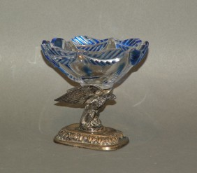 Lot Winter Catalogued Antique Auction-Session One