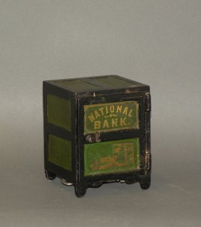 Lot Spring Catalogued Antique Auction-Session 1