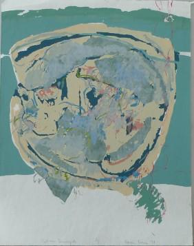 Lot Art Basel Art Auction