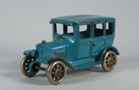 Lot Antique Toy Auction - Fresh Collections!