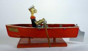 Lot Antique Toys, Advertising, Schoenhut & More!