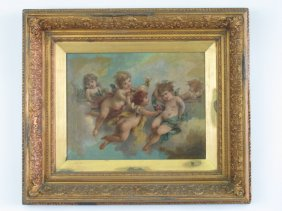 Lot Antiques & Estates Auction