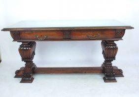 Lot Stickley Furniture, 20th C Artwork & Antiques