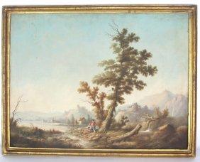 Lot Winter Antiques & Estates Auction