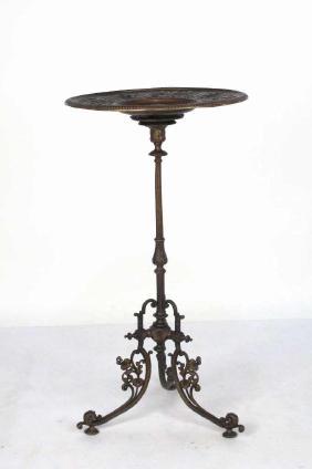 Lot Antiques, Furniture & Estate Property
