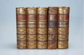 Lot Mining, Antiquarian, Exploration Books
