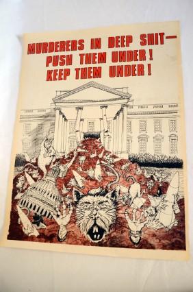 Lot Sydney Rare Book Auctions: Law, Military etc