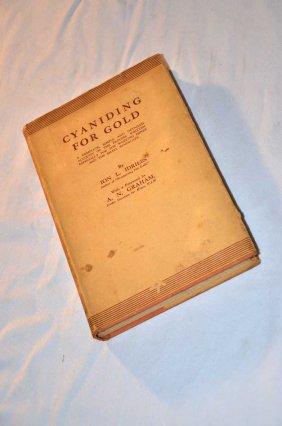 Lot Antiquarian, Fine Bindings, Norman Lindsay