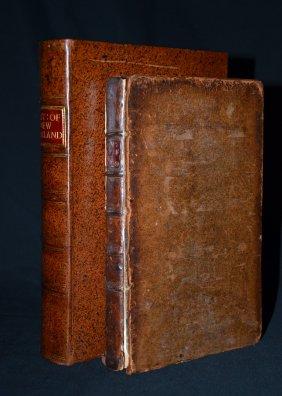 Lot Aviation, Erotica, Antiquarian & Rare Books