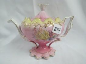 Lot RS Prussia Auction March 31st 2012 10:00 EST