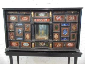 Lot Unreserved Estate, MCM, Asian, Antiques
