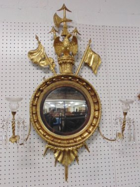 Lot Unreserved high-end NJ mansion contents