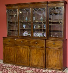 Lot Collections and Estates of Aesthetes Part  2