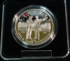 Lot Mckee Coins Live Auction  #2 Lots 801-1600