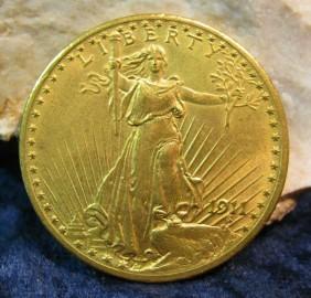 Lot Mckee Coins Live Auction Ses #2 Lots 801-1680