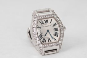 Lot Luxury Handbag & Fine Watches Auction