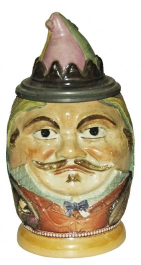 Lot Quality Fall Antique Sale Fox Auctions Oct 15