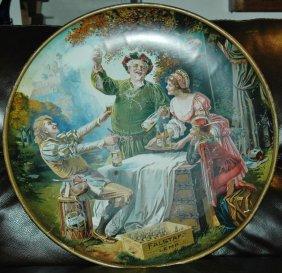 Lot Antique Estate European Ceramics Auction