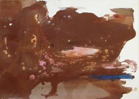 Lot Blutstein Brondino Fine Art Auction