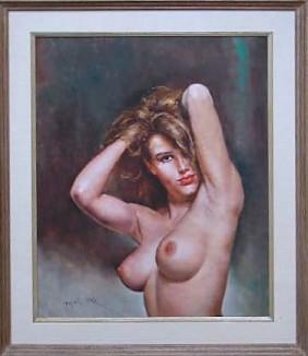 Lot Fine and Decorative Art Auction
