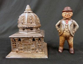 Lot June 2013 Decorative Art Auction