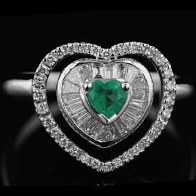 Lot Massive Pawn Shop Jewelry Liquidation Day 2