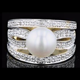 Lot Massive Pawn Shop Jewelry Liquidation Day 3