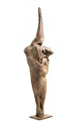 Lot Modern & Contemporary Sculpture